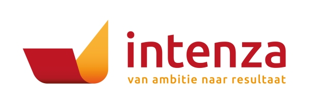 Intenza_logo_CMYK