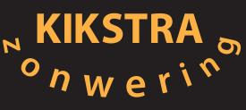 Kikstra logo