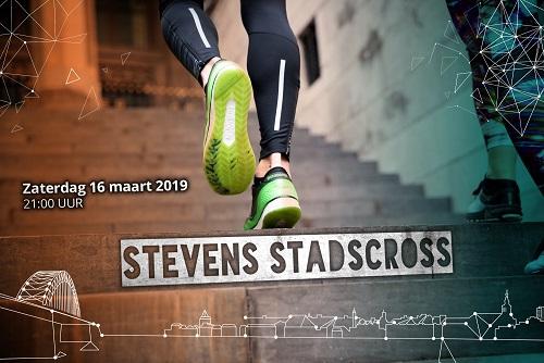 Stevens-stadscross