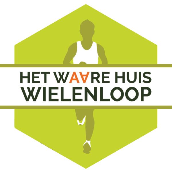 Wielenloop-logo-2018-600x600
