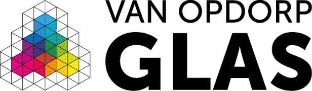 Van-opdorp-glas-logo
