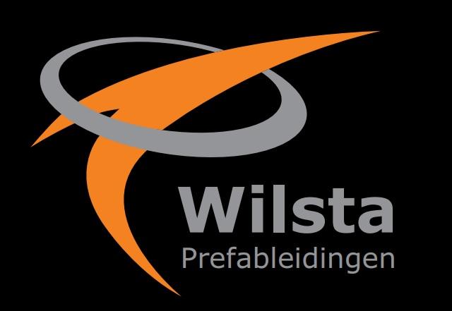 Wilsta_prefab.jpg