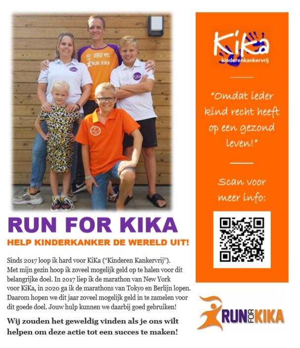 KiKa familie 2019 FB
